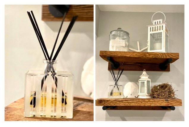 nest diffusers - LOVE! five things friday part 10