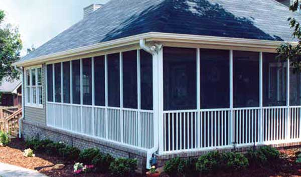 retractable awnings clarksville tn