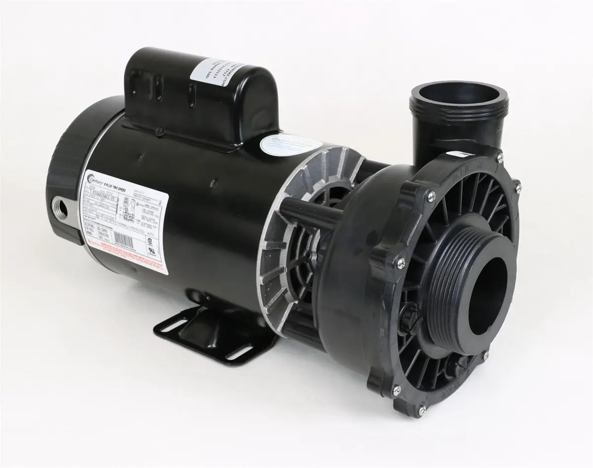 Pool Cover Pump Together With Ao Smith Pool Pump Motor Wiring Diagram