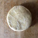 Pecan galette crust 4