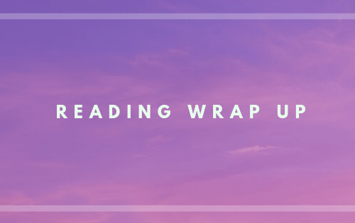 copy of yellow and blue initiative blog banner 1 - READING WRAP UP: SEPTEMBER 2019