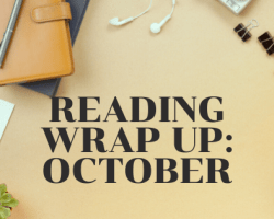 yellow and blue initiative blog banner 3 1 - Monthly Reading Wrap-Up: October 2019