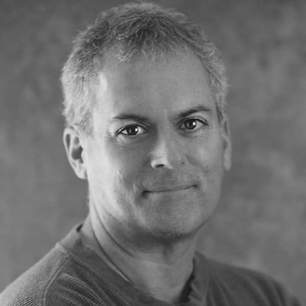 Gregory Bastianelli Author Pic - Blog Tour: Snowball by Gregory Bastialnelli