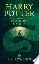 Review: Harry Potter and The Chamber of Secrets by J.K. Rowling