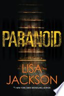 paranoid by lisa jackson - Book Review: Paranoid by Lisa Jackson