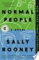 normal people by sally rooney - Review: Normal People by Sally Rooney