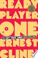 ready player one by ernest cline - Monthly Reading Wrap-Up: October 2019