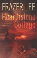 hearthstone cottage by frazer lee - Blog Tour: Hearthstone Cottage by Frazer Lee