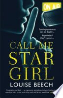 call me star girl by louise beech - Review| Call Me Star Girl By Louise Beech