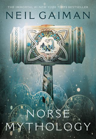 37903770. SX318  - The readathon we've all been waiting for: Norsevember