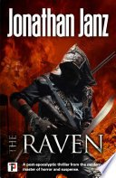 the raven by jonathan janz - The Raven by Jonathan Janz | Blog Tour