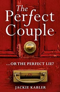 48805505. SY475  - The Perfect Couple by Jackie Kabler | Review