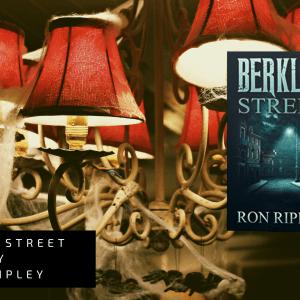 berkley street featured image