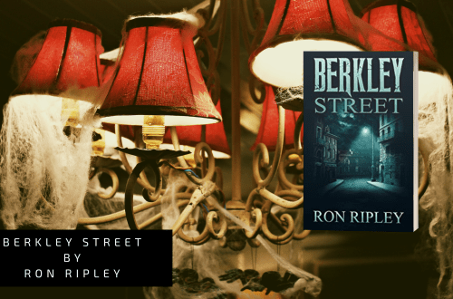 berkley street featured image