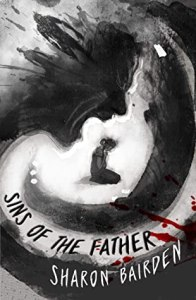55148362. SY475  - Sins of the Father by Sharon Bairden | Blog Tour Review
