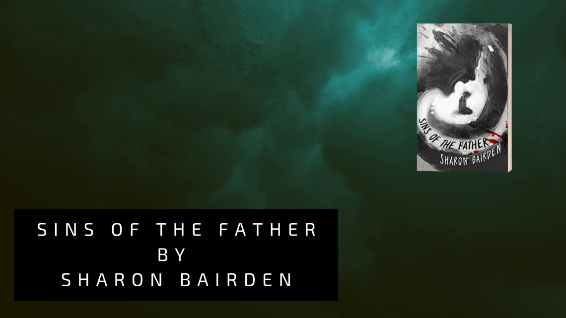 sins of the father featured image