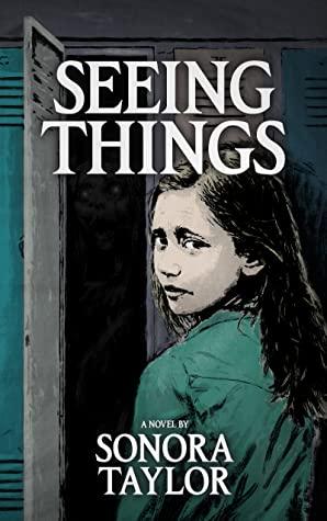 46140283. SY475  - Women In Horror: Celebrating Women in Horror Month.