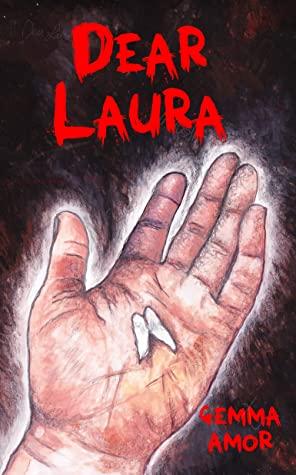 52102795. SY475  1 - Women In Horror: Celebrating Women in Horror Month.
