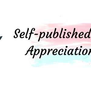 6 - Self-published Author Appreciation Week: Why you Need to Read Children by Bjørn Larssen
