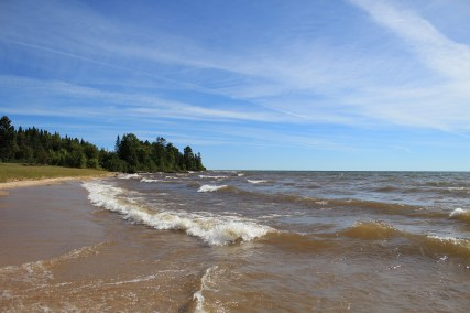 Keweenaw Peninsula, Sept. 2013 387