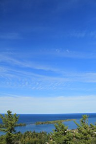 Keweenaw Peninsula, Sept. 2013 501