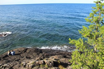Keweenaw Peninsula, Sept. 2013 558