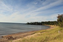 Keweenaw Peninsula, Sept. 2013 596
