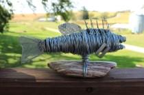 Fish Sculpture 048 - Copy