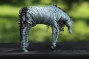 Sculptures 079 - CR