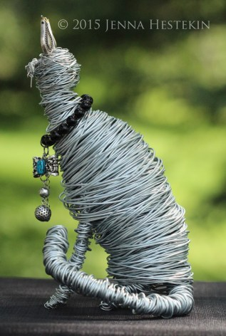 Sculptures 096 CR