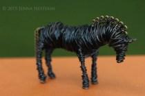 Sculptures 114CR