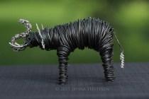 Sculptures 149CR