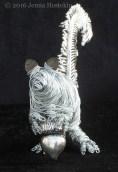 Squirrel CR 9