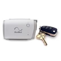 airmini-autoset-with-keys-white-background