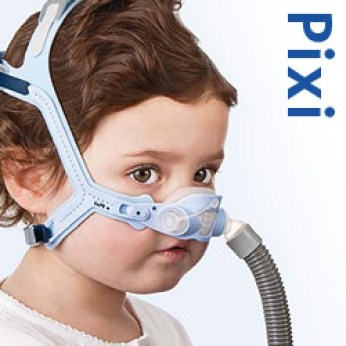 pixi-cpap-mask-resmed-61030-pediatric-childrens-500x500