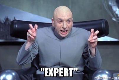 expert.jpg