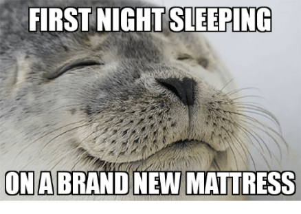 first-night-sleeping-ona-brand-new-mattress-29916663