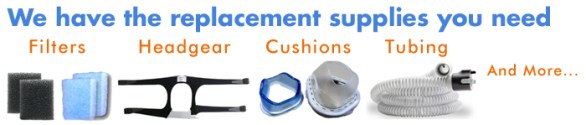 cpap-supplies-and-accessories.jpg