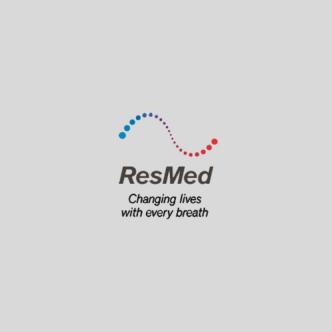 ResMed Blog