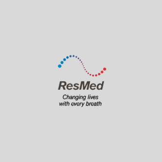 ResMed Blog