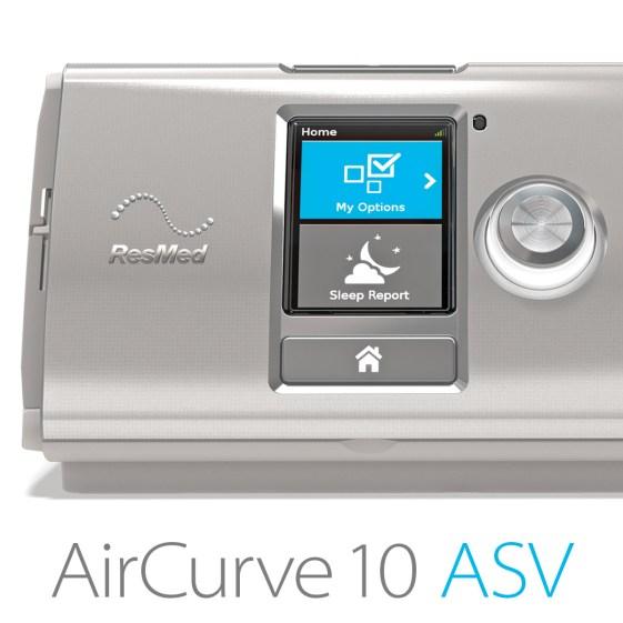 asv machine.jpg