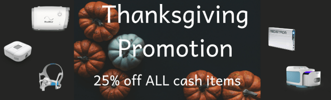 Thanksgiving Promotion Banner.png