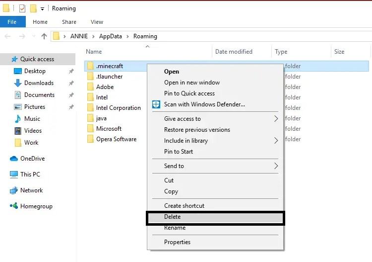 minecraft-keeps-crashing-delete-temporary-data (1)