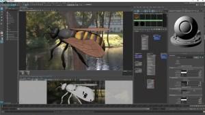 Autodesk Maya Full Crack Lifetime Keygen Download