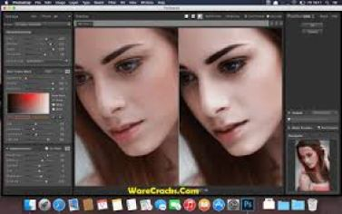 Imagenomic Portraiture 3.5.4 Crack With Serial Key Free Download 2021