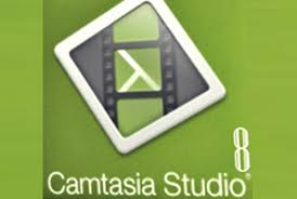 Camtasia Studio 2021.0.1 Crack With Serial Key Free Download 2021