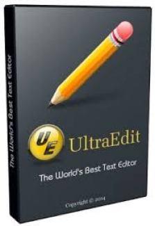 UltraEdit 28.10.0.116 Crack With Serial Key Free Download 2021