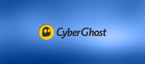 Cyberghost Vpn 7.2.4294 Crack With License Key Free Download 2019