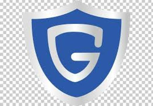 Glary Utilities 5.167.0.193 Crack With Serial Key Free Download 2021