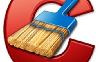 CCleaner Pro  5.80.8743 Crack With Serial Key Free Download 2021